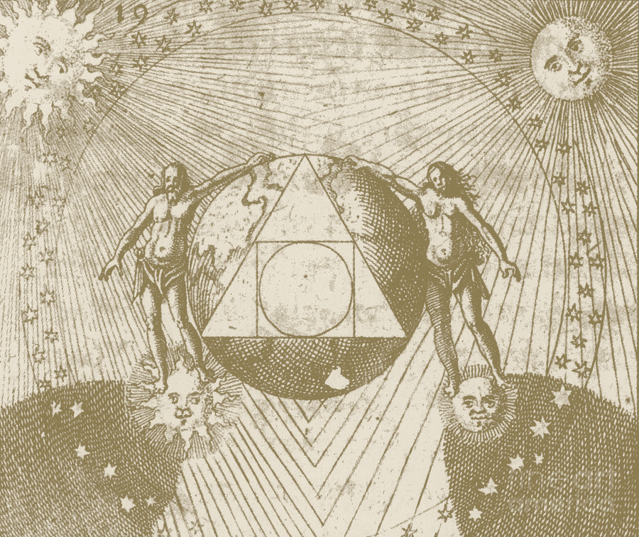 14-alchemy-illustration-science-source